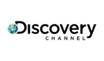 Discovery Channel - Jeff Wilburn