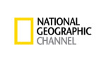 National Geographic Channel - Jeff Wilburn