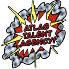 Atlas Talent - Jeff Wilburn